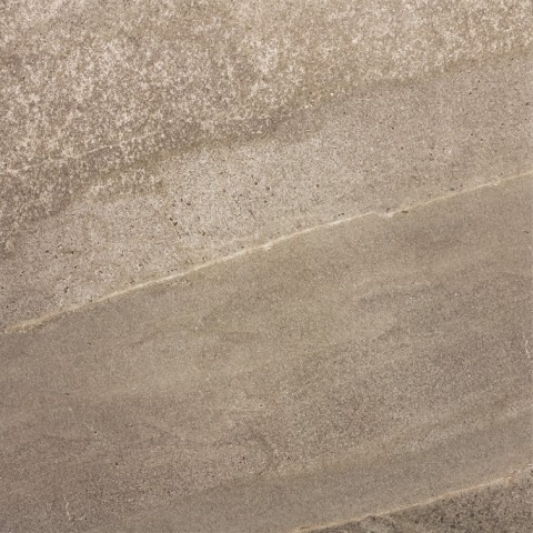 Velkoformátová dlažba imitace kamene RANDOM, 60 x 60 cm, Hnědá - DAK63677 č.6