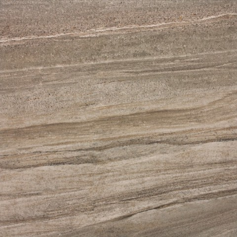 Velkoformátová dlažba imitace kamene RANDOM, 60 x 60 cm, Hnědá - DAK63677 č.7