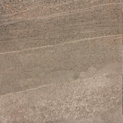 Velkoformátová dlažba imitace kamene RANDOM, 60 x 60 cm, Hnědá - DAK63677 č.8