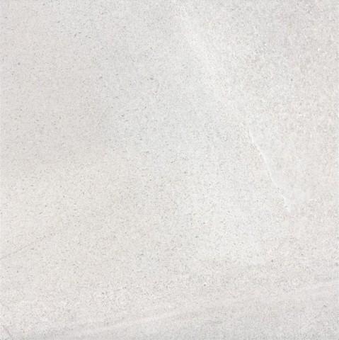 Velkoformátová dlažba imitace kamene RANDOM, 60 x 60 cm, Světle šedá - DAK63678 č.3