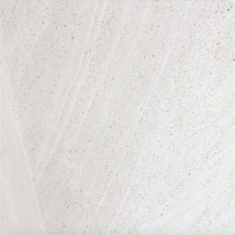 Velkoformátová dlažba imitace kamene RANDOM, 60 x 60 cm, Světle šedá - DAK63678 č.4