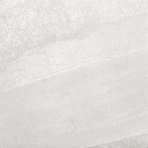 Velkoformátová dlažba imitace kamene RANDOM, 60 x 60 cm, Světle šedá - DAK63678 č.5