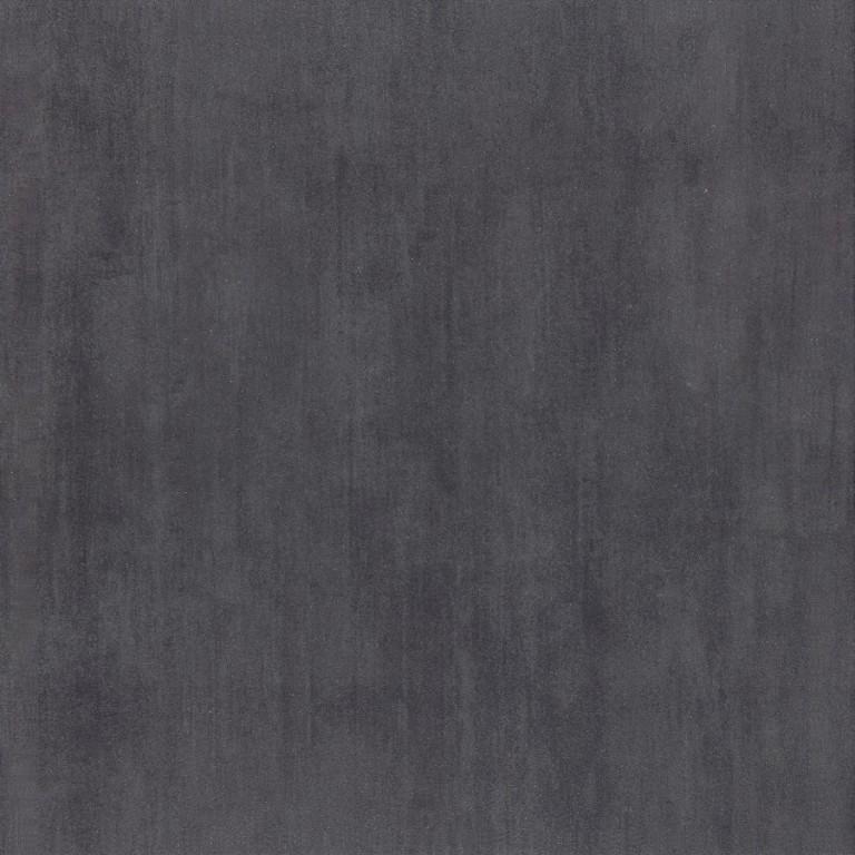 Mrazuvzdorná dlažba BALVANO Schwarz 33,3 x 33,3 cm