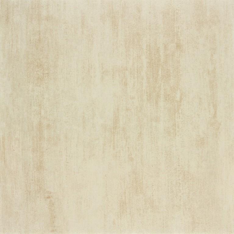 Mrazuvzdorná dlažba BALVANO Beige 33,3 x 33,3 cm