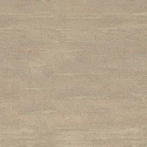 Mrazuvzdorná dlažba BALVANO Grau 60 x 60 cm