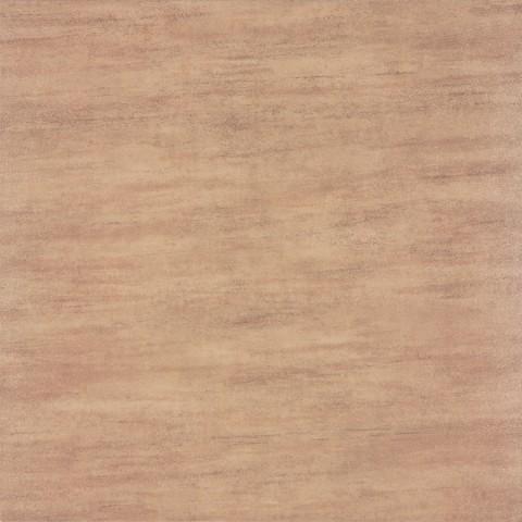 Mrazuvzdorná dlažba BALVANO Mokka 60 × 60 cm