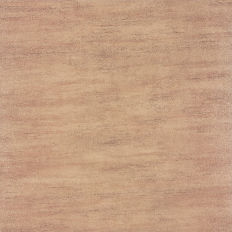 Mrazuvzdorná dlažba BALVANO Mokka 60 x 60 cm