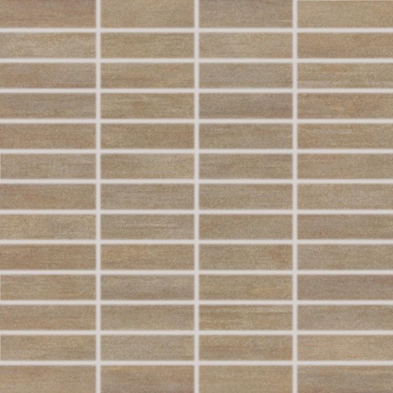 Interiérová mozaika BALVANO Grau DDP