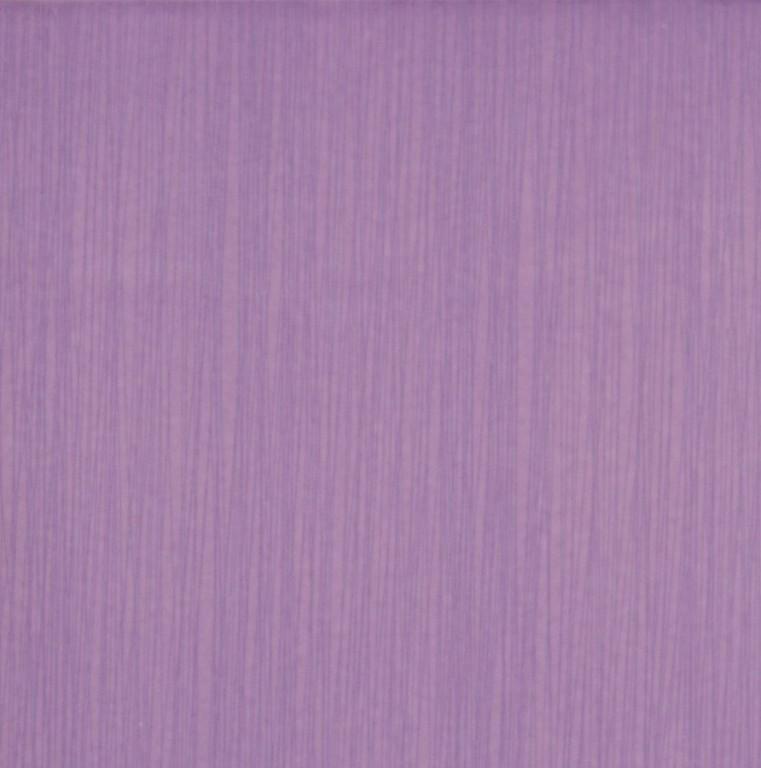 Interiérová dlažba RONDA Viola 33 x 33 cm