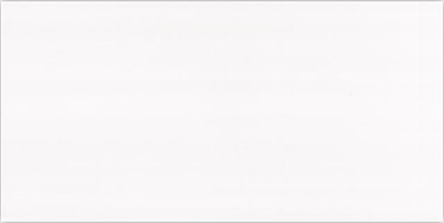 Bíly obklad WHITE Lesk 30 x 60 cm