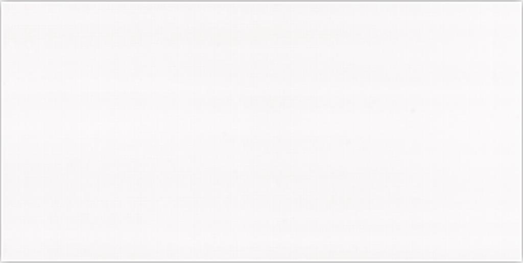 Matný obklad WHITE, 30 x 60 cm, Bílá - WAAV4104