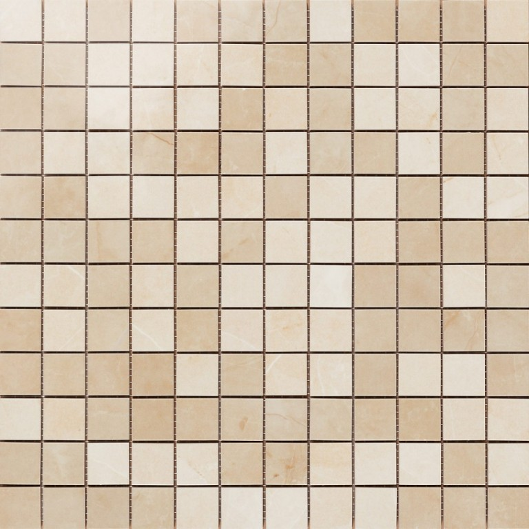 Mozaika EVOLUTIONMARBLE Golden MLYT