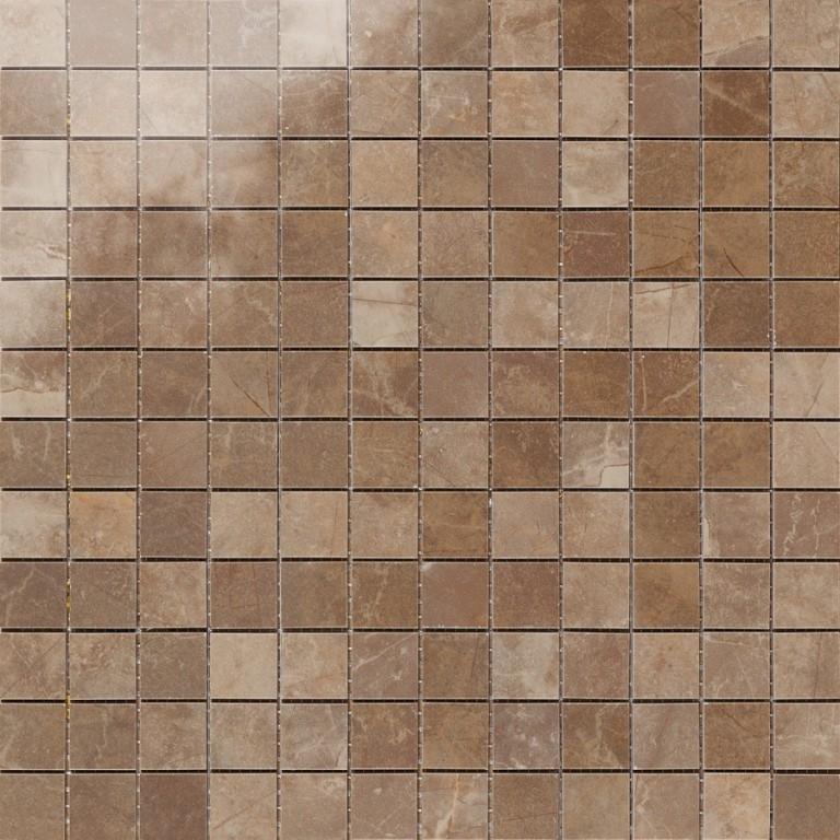 Mozaika EVOLUTIONMARBLE Bronzo MLYU