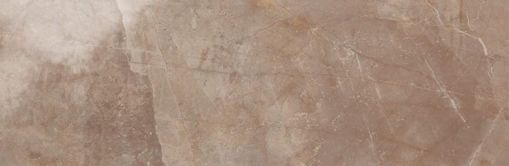 Velkoformátový obklad EVOLUTIONMARBLE Bronzo