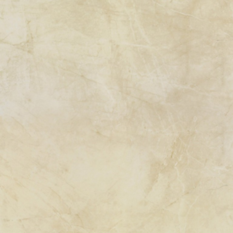 Velkoformátová dlažba EVOLUTIONMARBLE Golden Cream 60 x 60 cm