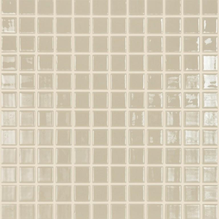 Skleněná mozaika COLORS 831