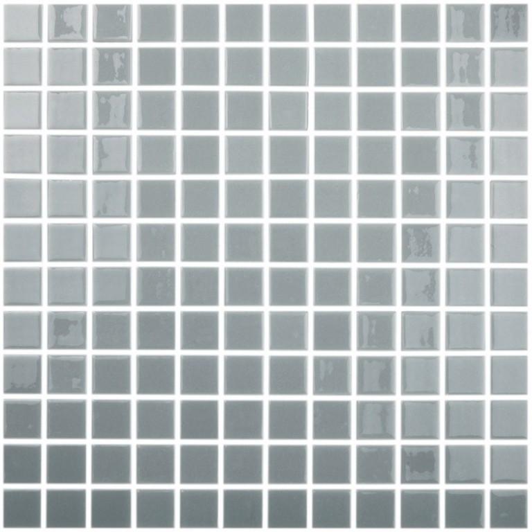 Skleněná mozaika COLORS 108