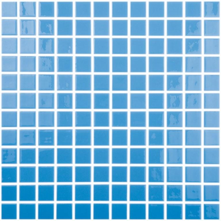Skleněná mozaika COLORS 106