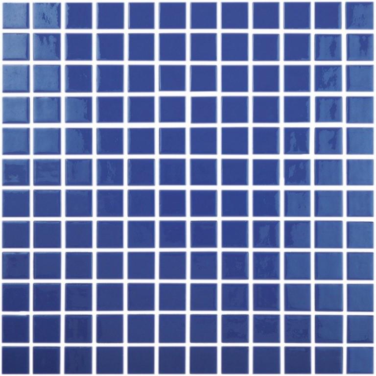 Skleněná mozaika COLORS 803