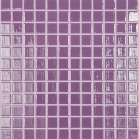 Skleněná mozaika COLORS 833