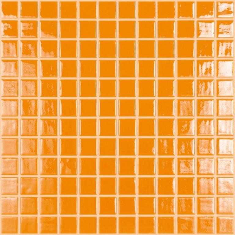 Skleněná mozaika COLORS 820