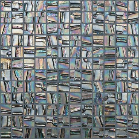 Skleněná mozaika MOON 651