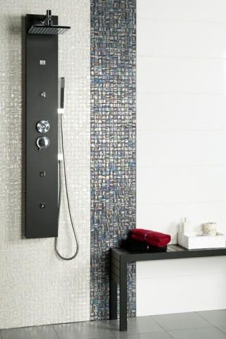 Mozaika MOON