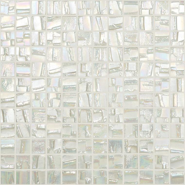Skleněná mozaika MOON 652