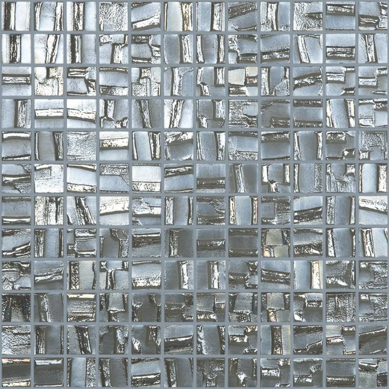 Skleněná mozaika MOON 658