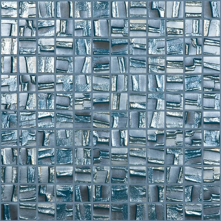 Skleněná mozaika MOON 660