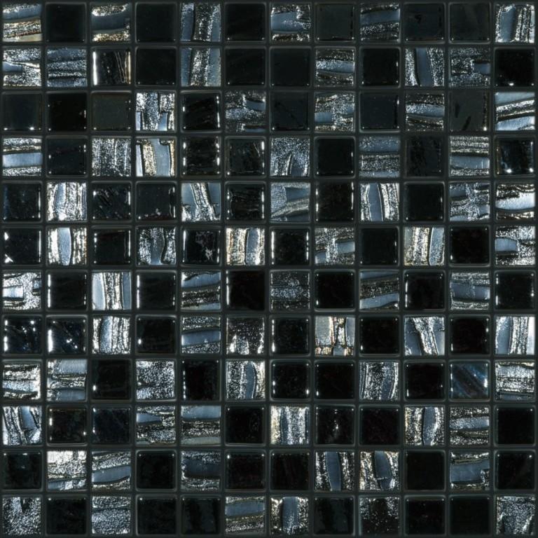 Skleněná mozaika MOON 659/780