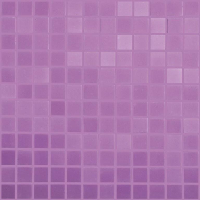 Skleněná mozaika ESSENTIALS 922