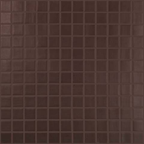 Skleněná mozaika ESSENTIALS 906