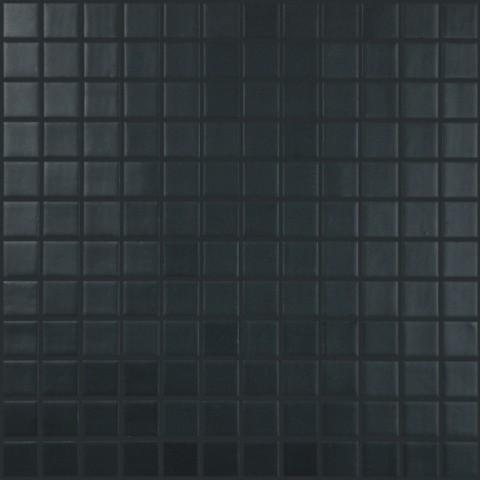 Skleněná mozaika ESSENTIALS 903