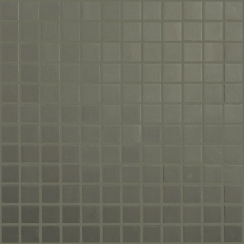 Skleněná mozaika ESSENTIALS 907