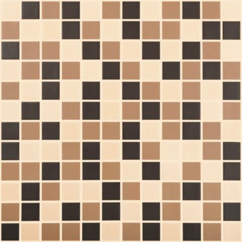 Skleněná mozaika ESSENTIALS 901/902/906
