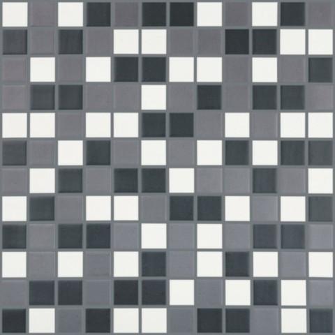 Skleněná mozaika ESSENTIALS 909/908/903
