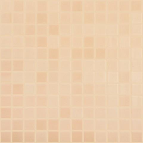 Skleněná mozaika ESSENTIALS 901