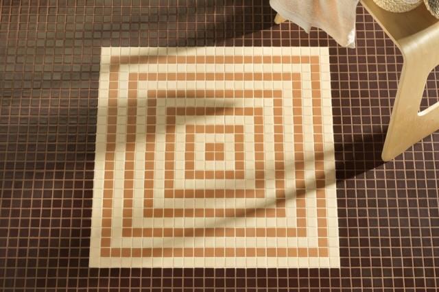 Mozaika ESSENTIALS