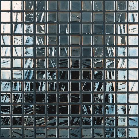 Skleněná mozaika TITANIUM 780
