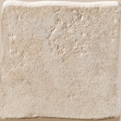 Rustikální obklad PETRAIA Almond
