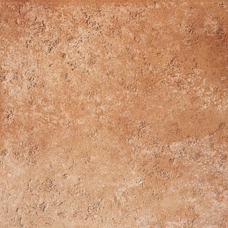 Rustikální dlažba PETRAIA Cotto 33,3 x 33,3 cm
