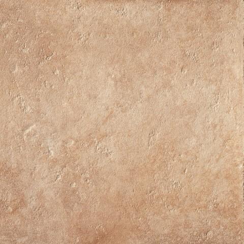 Rustikální dlažba PETRAIA Beige 33,3 x 33,3 cm