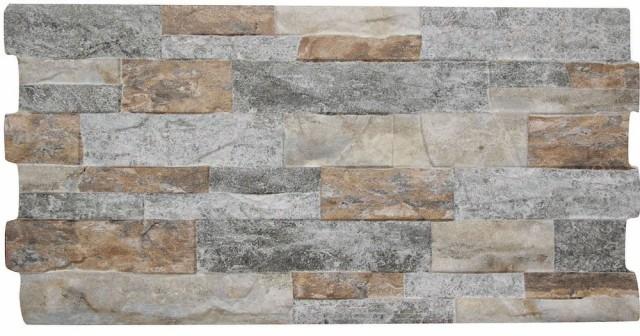 Interiérový obklad imitace kamene CUENCA Stone
