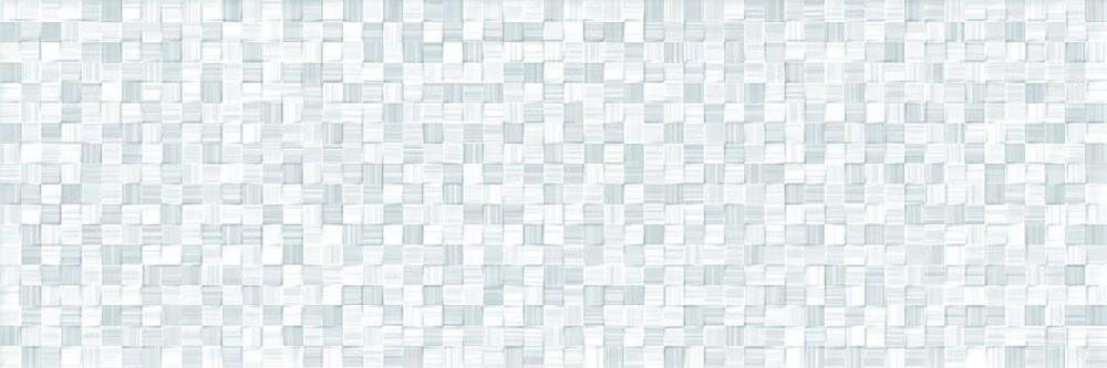 Interiérový obklad MOSAIC Square gris