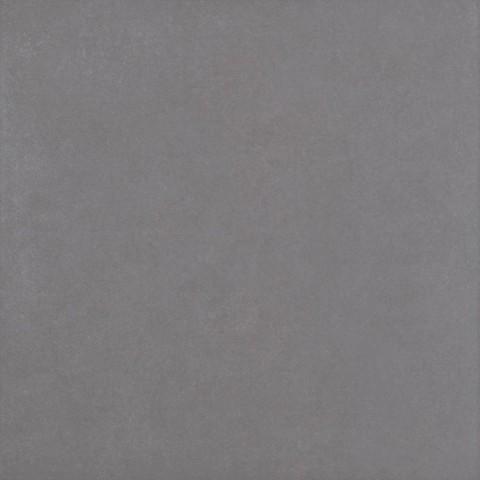 Velkoformátová dlažba TREND, 60 x 60 cm, Tmavě šedá - DAK63655 č.1