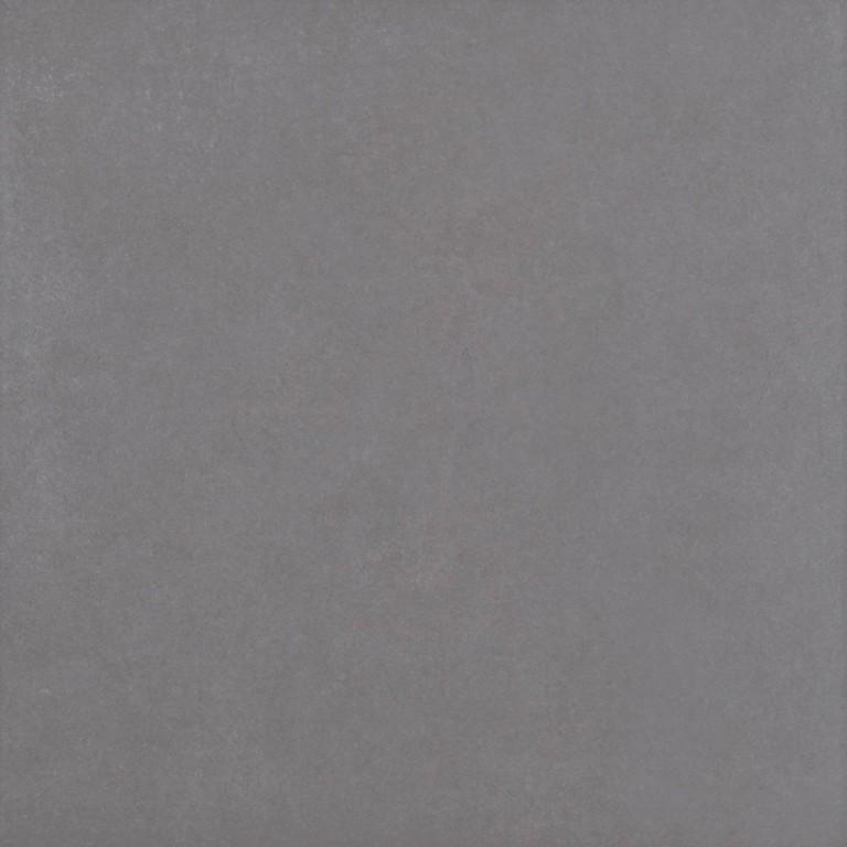 Velkoformátová dlažba TREND, 60 x 60 cm, Tmavě šedá - DAK63655