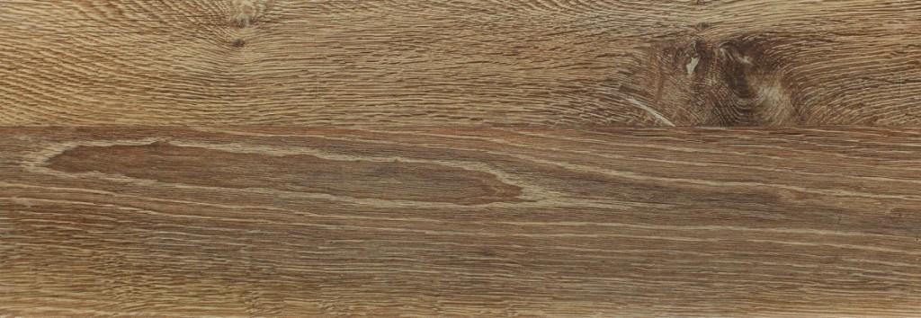 Interiérová dlažba imitace dřeva LOURO Ceniza