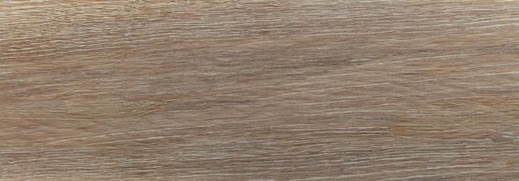 Interiérová dlažba imitace dřeva LOURO Dune