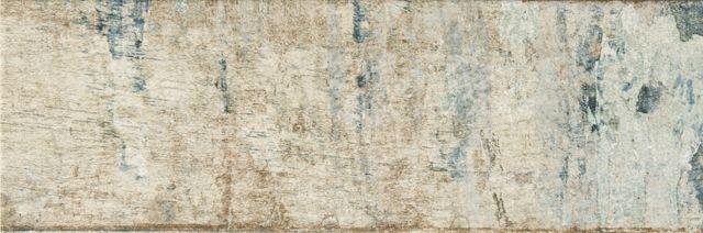 Interiérová dlažba imitace dřeva CEIBA Antico